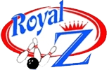 Royal Z Lanes
